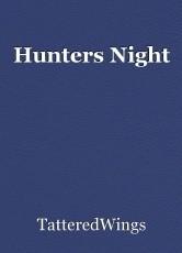 Hunters Night