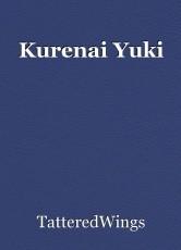 Kurenai Yuki