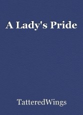 A Lady's Pride