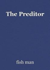 The Preditor