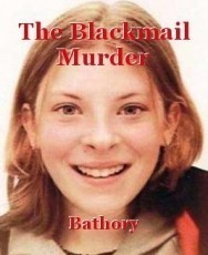 The Blackmail Murder
