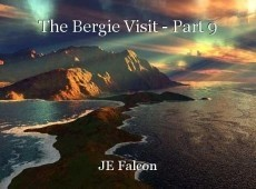 The Bergie Visit - Part 9