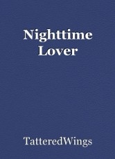 Nighttime Lover