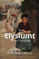 Elysiumt
