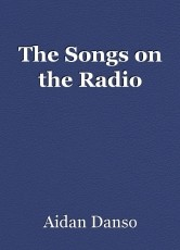 The Songs on the Radio