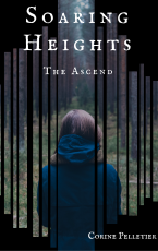 Soaring Heights - The Ascend