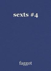 sexts #4