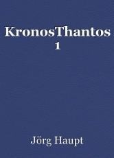 KronosThantos 1