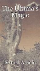 The Ultima's Magic