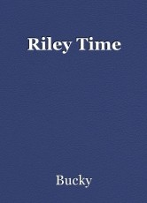 Riley Time