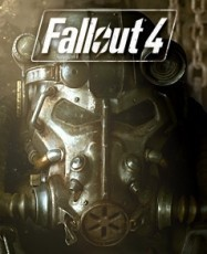 Fallout 4 Stories