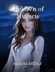 Children of Muracis