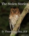 The Stolen Stories