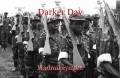 Darker Day