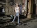 The Lurk