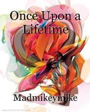 Once Upon a Lifetime