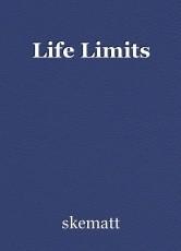 Life Limits