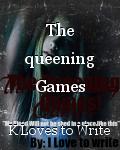The queening Games