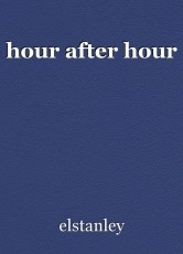 hour after hour