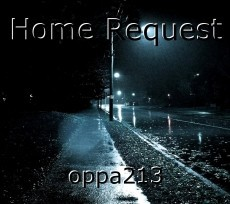 Home Request