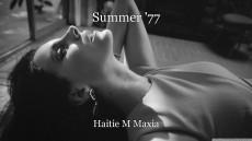 Summer '77