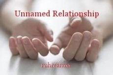 Unnamed Relationship