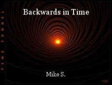 Backwards in Time