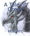 A Tale of Greed