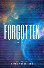 The Forgotten World