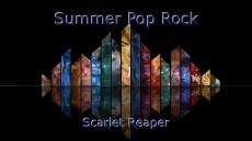 Summer Pop Rock