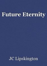 Future Eternity