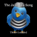 The Jailbird's Song