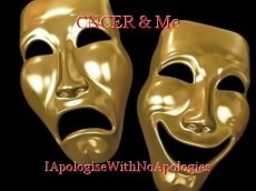 CNCER & Me