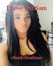 I Love You Sam