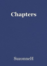 Chapters