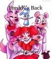 Freddy's Back