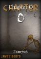 Chapter O