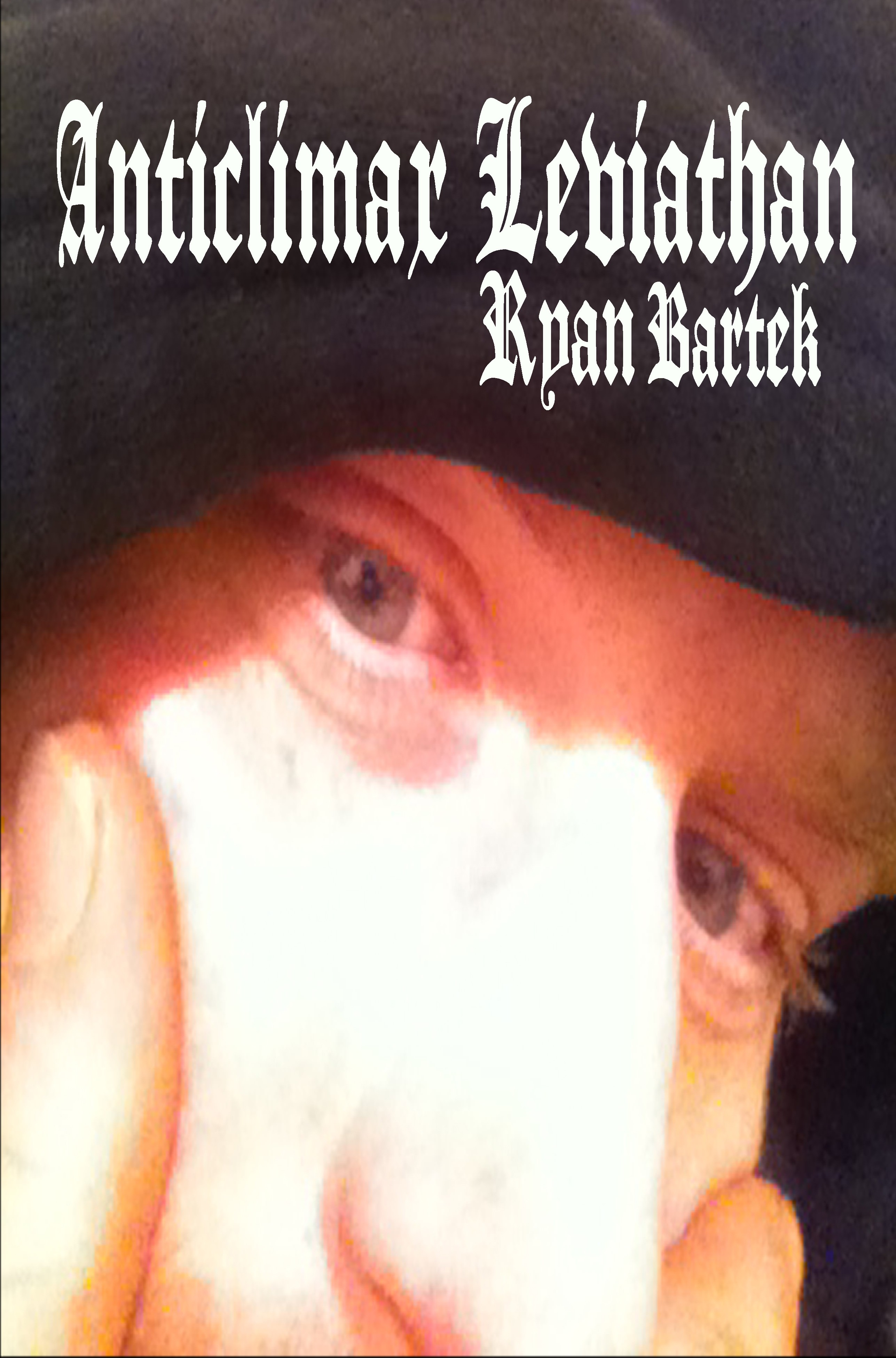 Anticlimax Leviathan Chapter One Two Out 11 15 16 1 Joe Funk Electric Electrician Frisco Tx Book By Ryanbartek