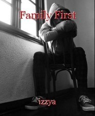 Family First
