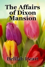 The Affairs of Dixon Mansion