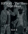 HFTOH - The Hero Next Door