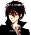 re:destined
