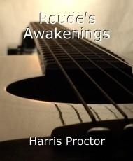 Roude's Awakenings