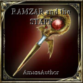 RAMZAR and the STAFF