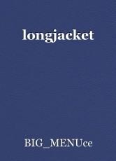 longjacket