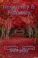 Negativity & Positivity