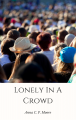Lonely in a Crowd