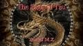 The Saga Of Tzu