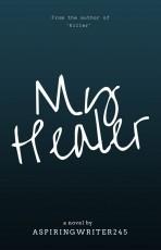 My Healer
