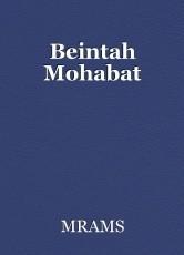 Beintah Mohabat